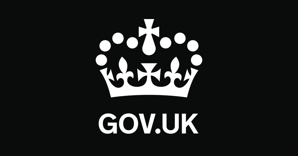 Results of the 2016 GOV.UK assistive technology survey | Accessibility