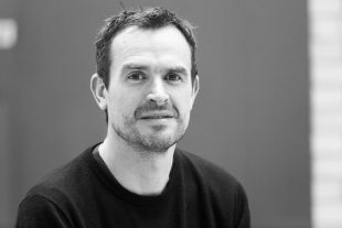 Profile picture of Alistair Duggin - Head of Accessibility at GDS